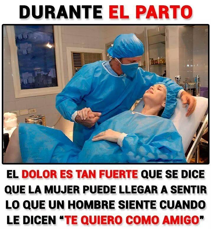 Marcianadas 330 04052018001721 (199)