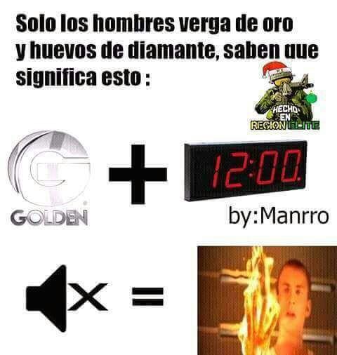 Marcianadas 330 04052018001721 (220)
