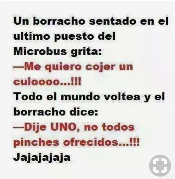 Marcianadas 330 04052018001721 (226)