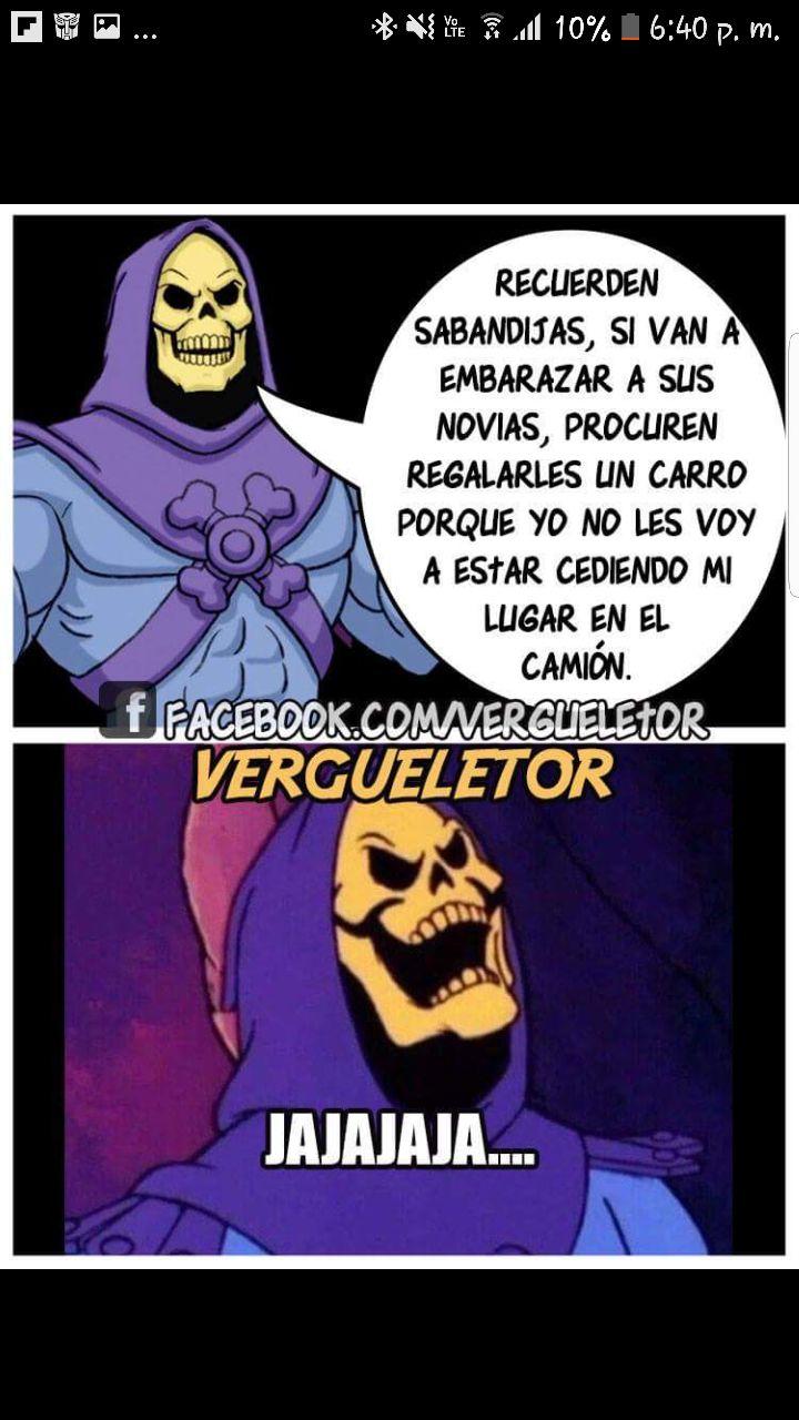 Marcianadas 330 04052018001721 (232)