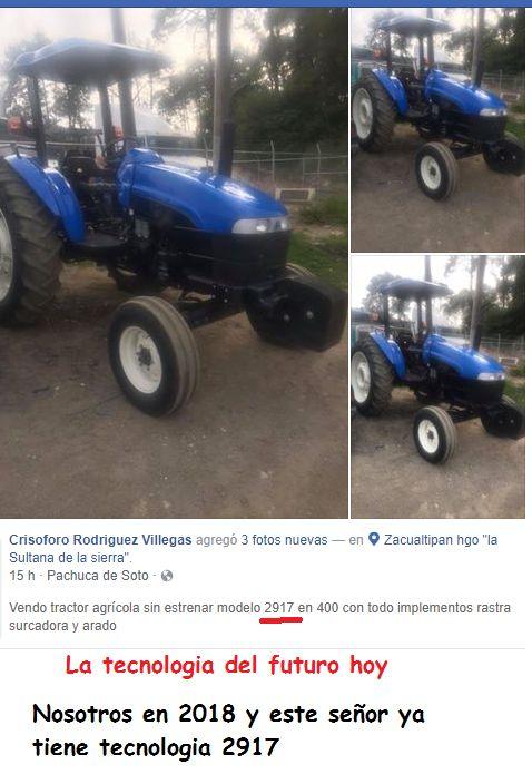 Marcianadas 330 04052018001721 (236)