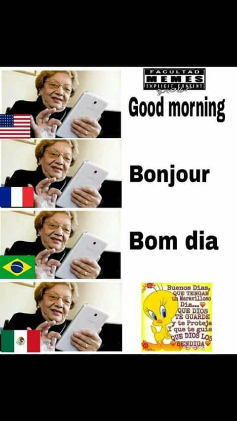 Marcianadas 330 04052018001721 (25)