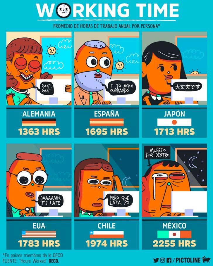 Marcianadas 330 04052018001721 (3)