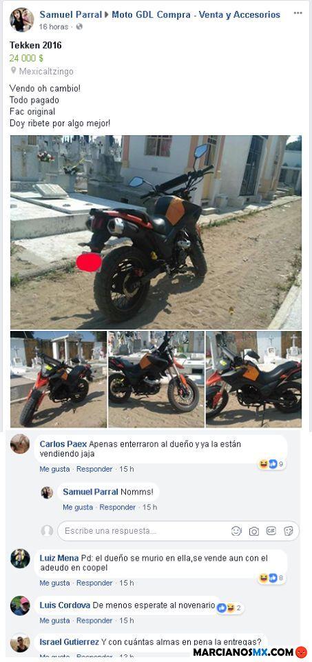 Marcianadas 330 04052018001721 (48)