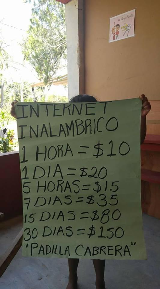 Marcianadas 330 04052018001721 (52)