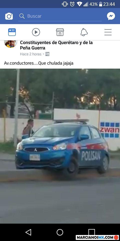 Marcianadas 330 04052018001721 (63)