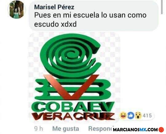 Marcianadas 330 c10 (2)