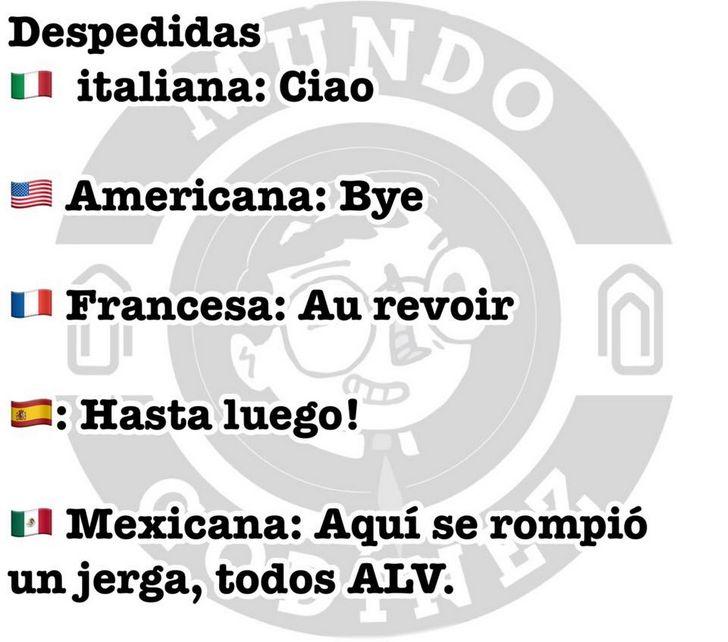 Marcianadas 330 c8 (1)
