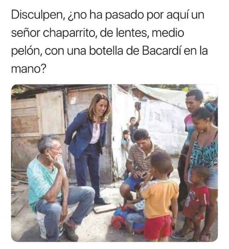 Marcianadas 331 110518001244 (108)