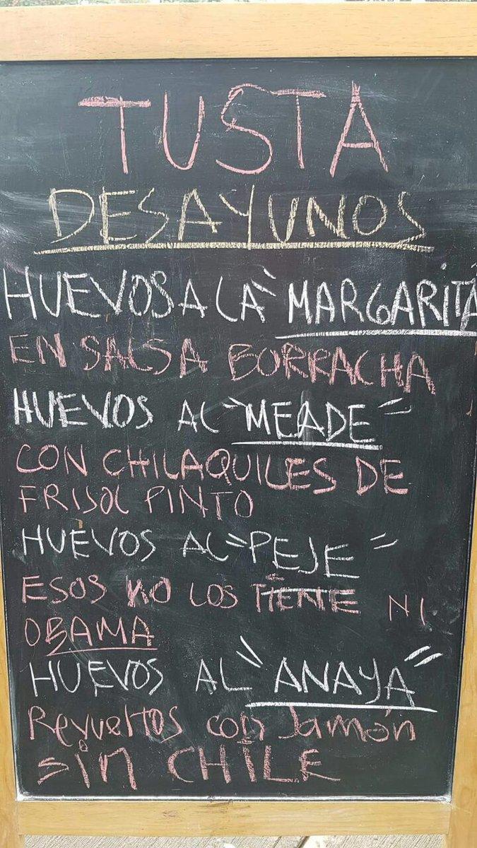 Marcianadas 331 110518001244 (124)