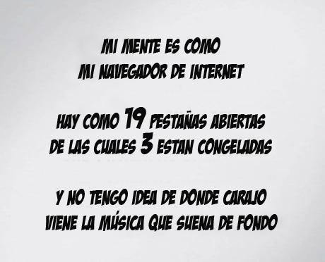 Marcianadas 331 110518001244 (128)