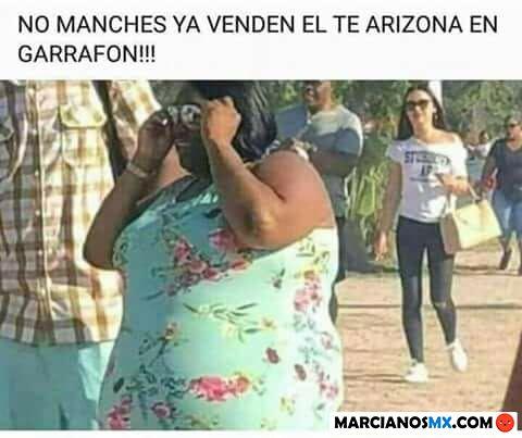 Marcianadas 331 110518001244 (157)