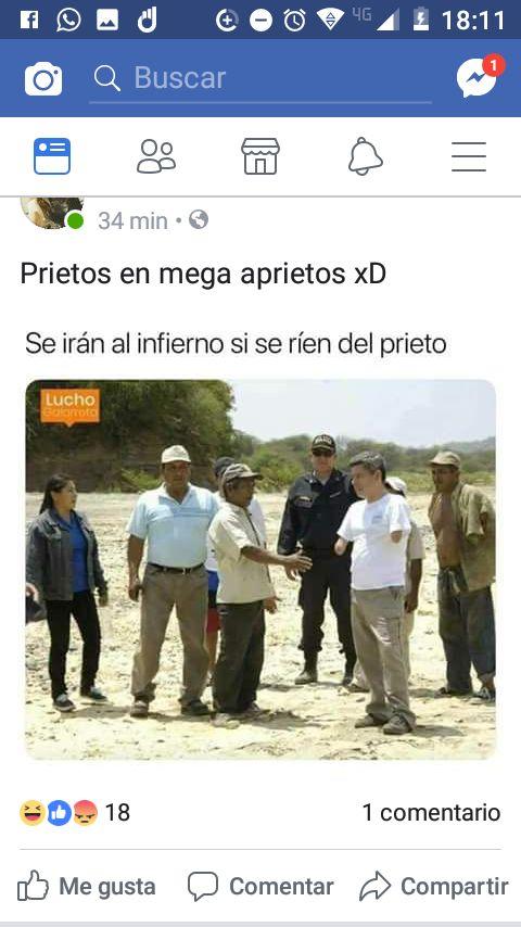 Marcianadas 331 110518001244 (164)