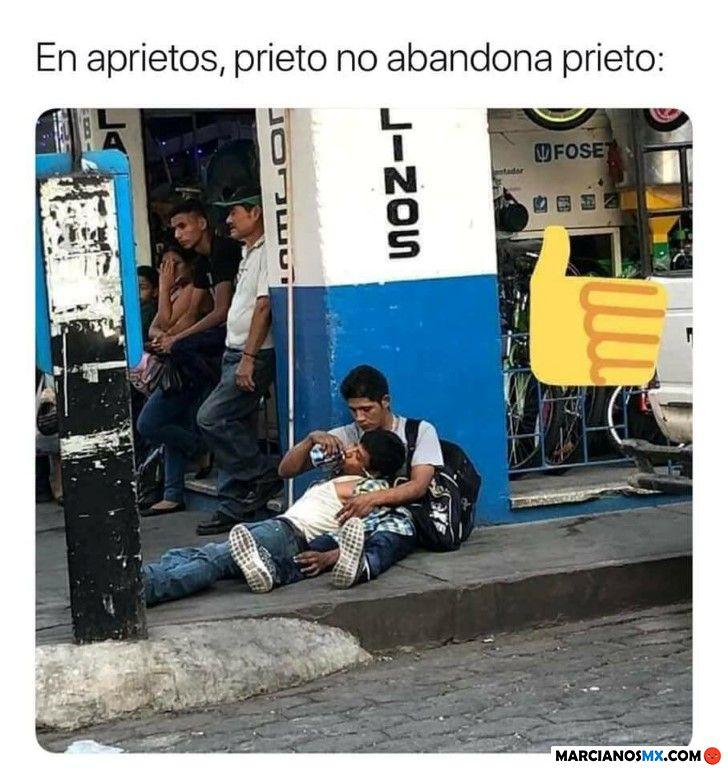 Marcianadas 331 110518001244 (169)