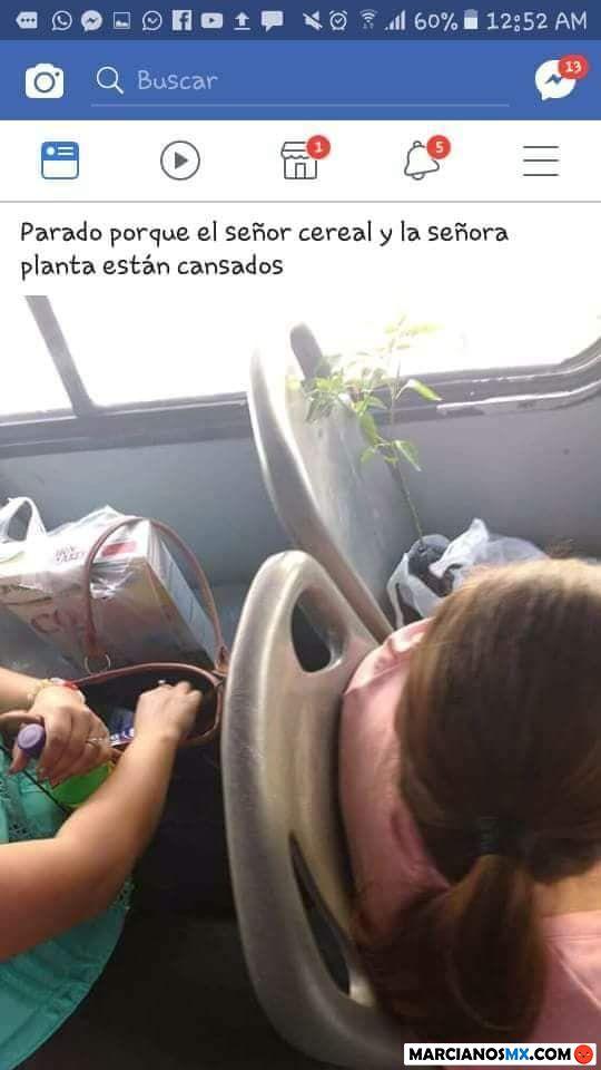 Marcianadas 331 110518001244 (178)