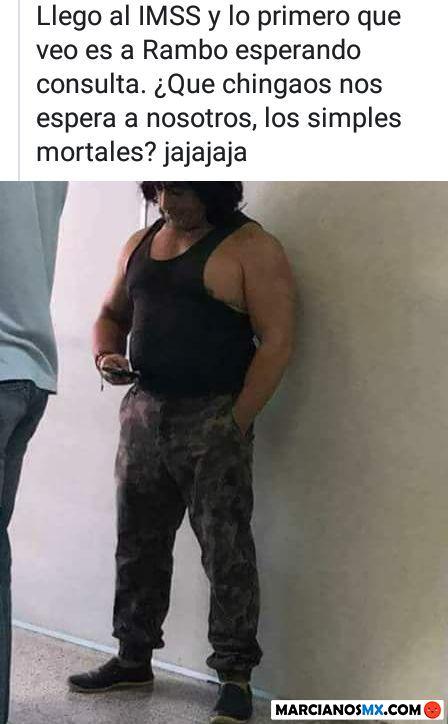 Marcianadas 331 110518001244 (182)