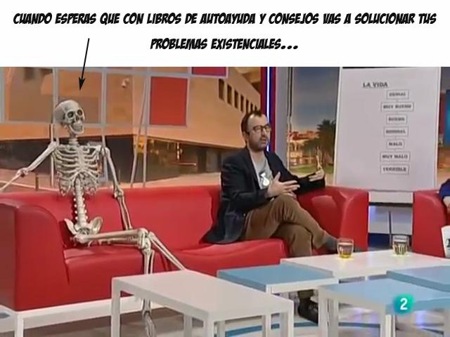 Marcianadas 331 110518001244 (2)