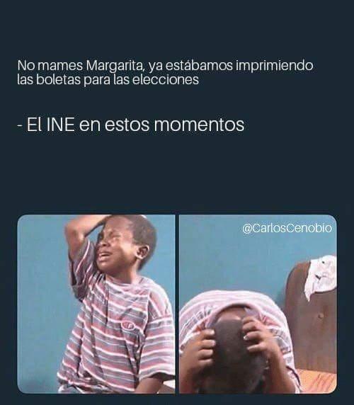Marcianadas 332 180518001945 (111)