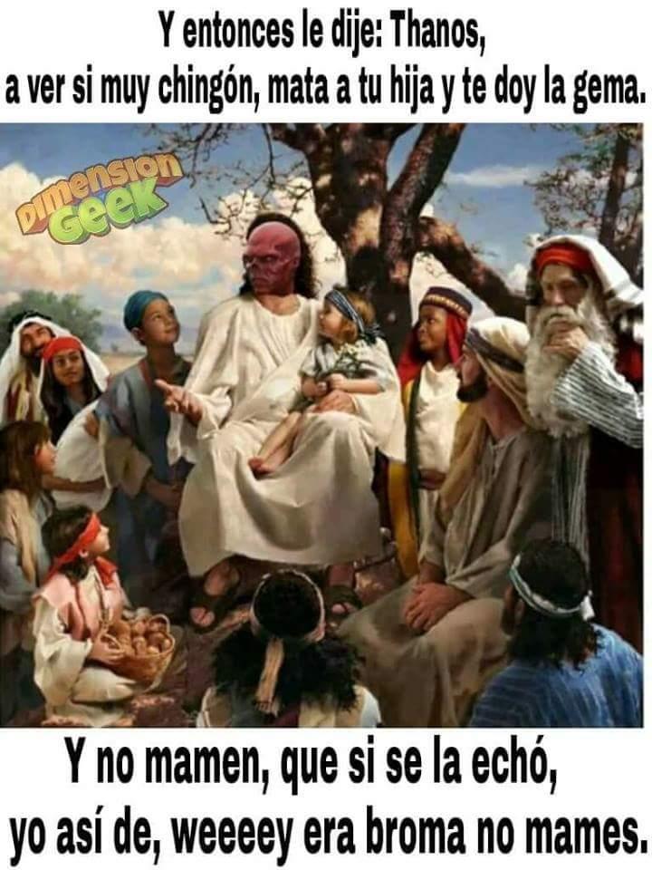 Marcianadas 332 180518001945 (117)