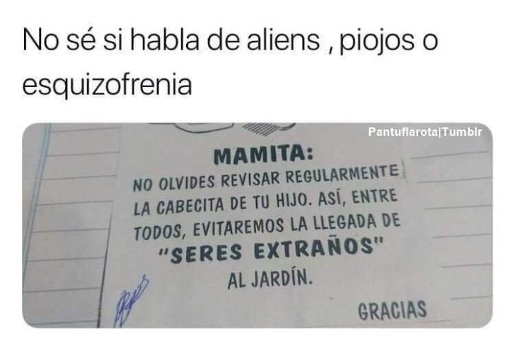 Marcianadas 332 180518001945 (139)