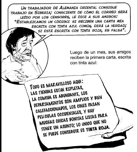Marcianadas 332 180518001945 (141)