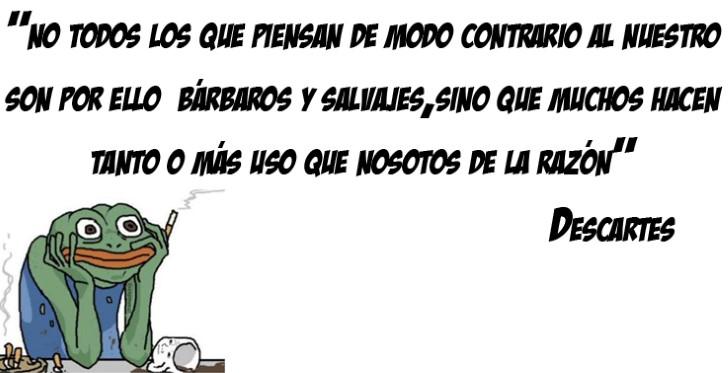 Marcianadas 332 180518001945 (142)