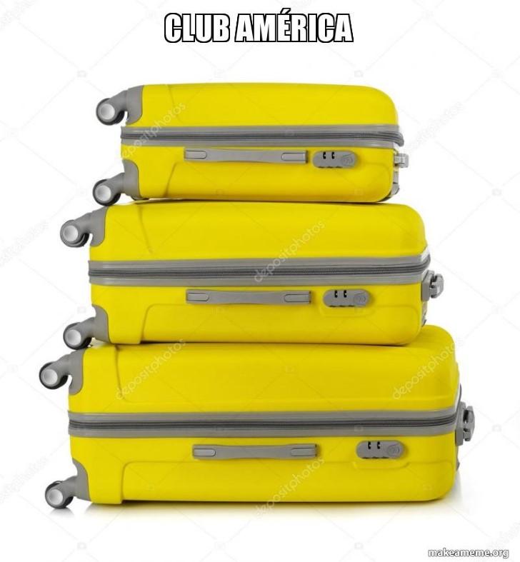 Marcianadas 332 180518001945 (149)