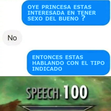 Marcianadas 332 180518001945 (156)