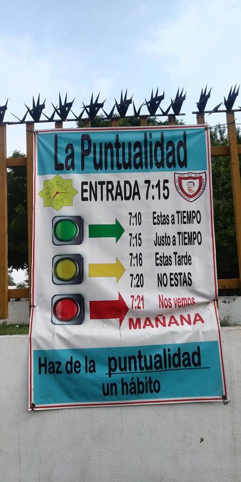 Marcianadas 332 180518001945 (164)