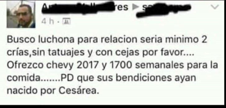 Marcianadas 332 180518001945 (167)