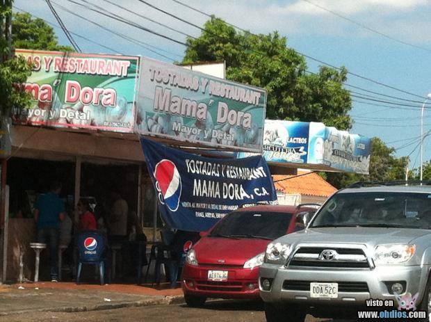 Marcianadas 332 180518001945 (173)