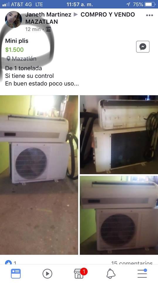 Marcianadas 332 180518001945 (174)
