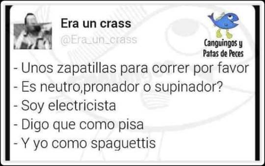 Marcianadas 332 180518001945 (19)