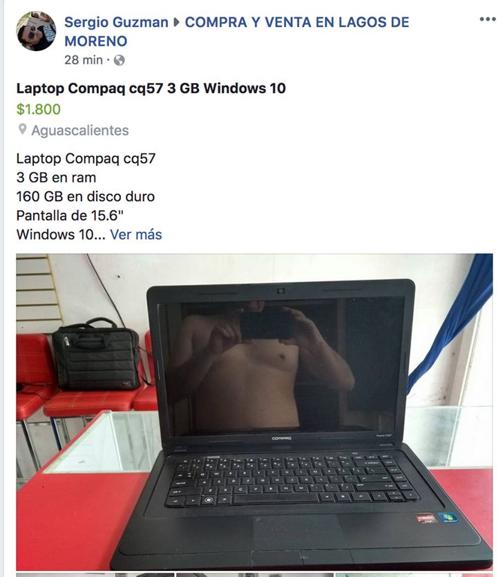 Marcianadas 332 180518001945 (196)
