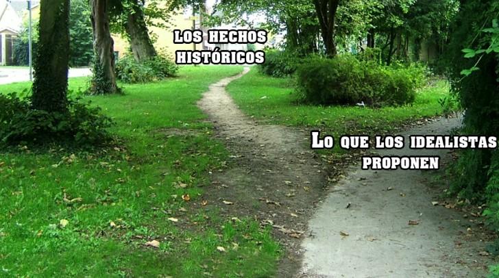 Marcianadas 332 180518001945 (2)