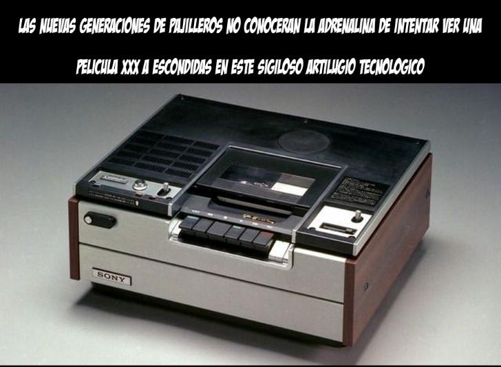 Marcianadas 332 180518001945 (20)
