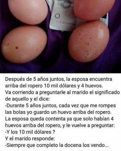 Marcianadas 332 180518001945 (206)