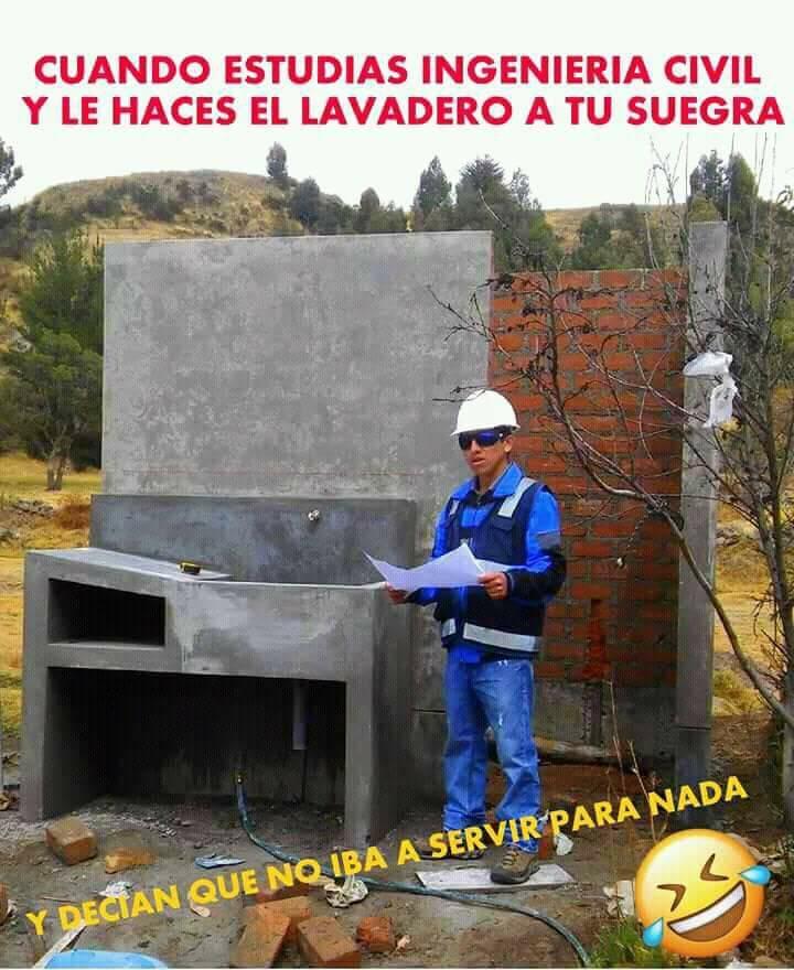 Marcianadas 332 180518001945 (207)