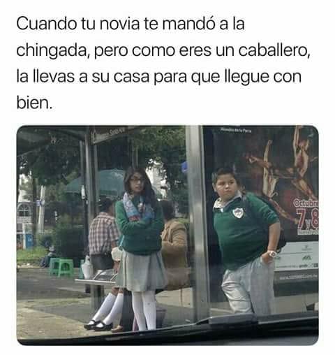 Marcianadas 332 180518001945 (213)