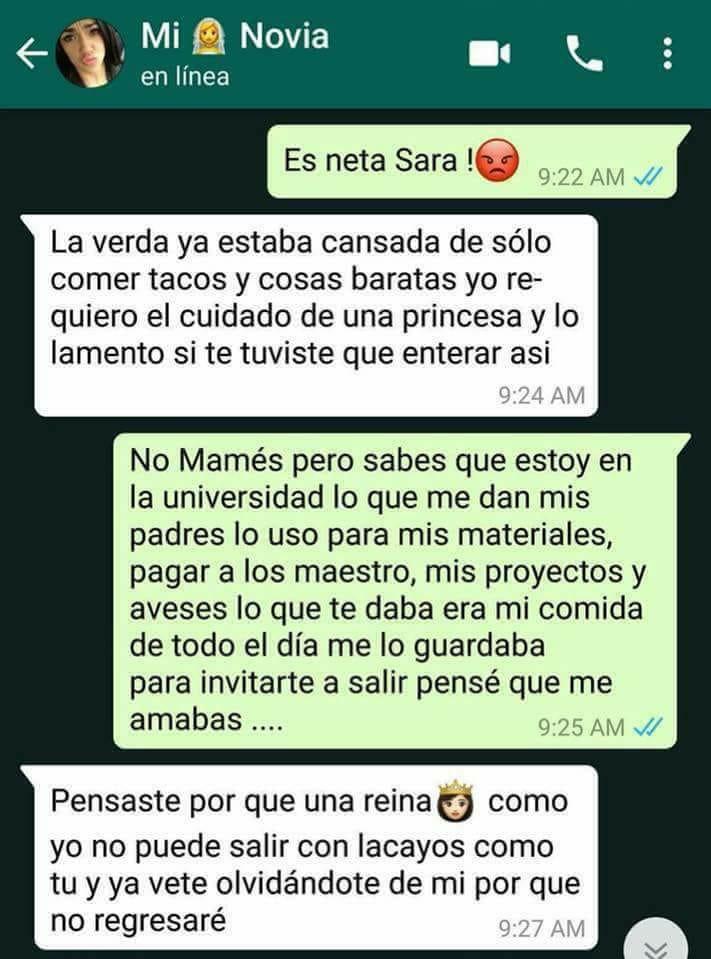 Marcianadas 332 180518001945 (214)