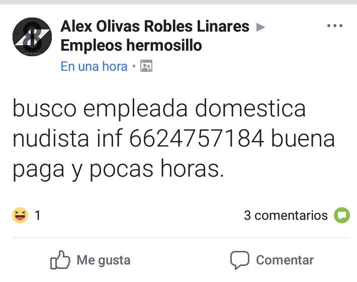 Marcianadas 332 180518001945 (218)