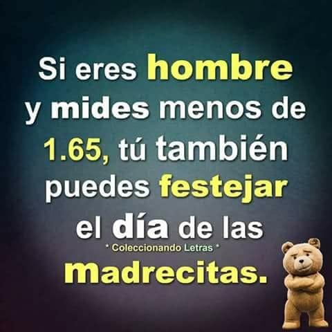 Marcianadas 332 180518001945 (229)