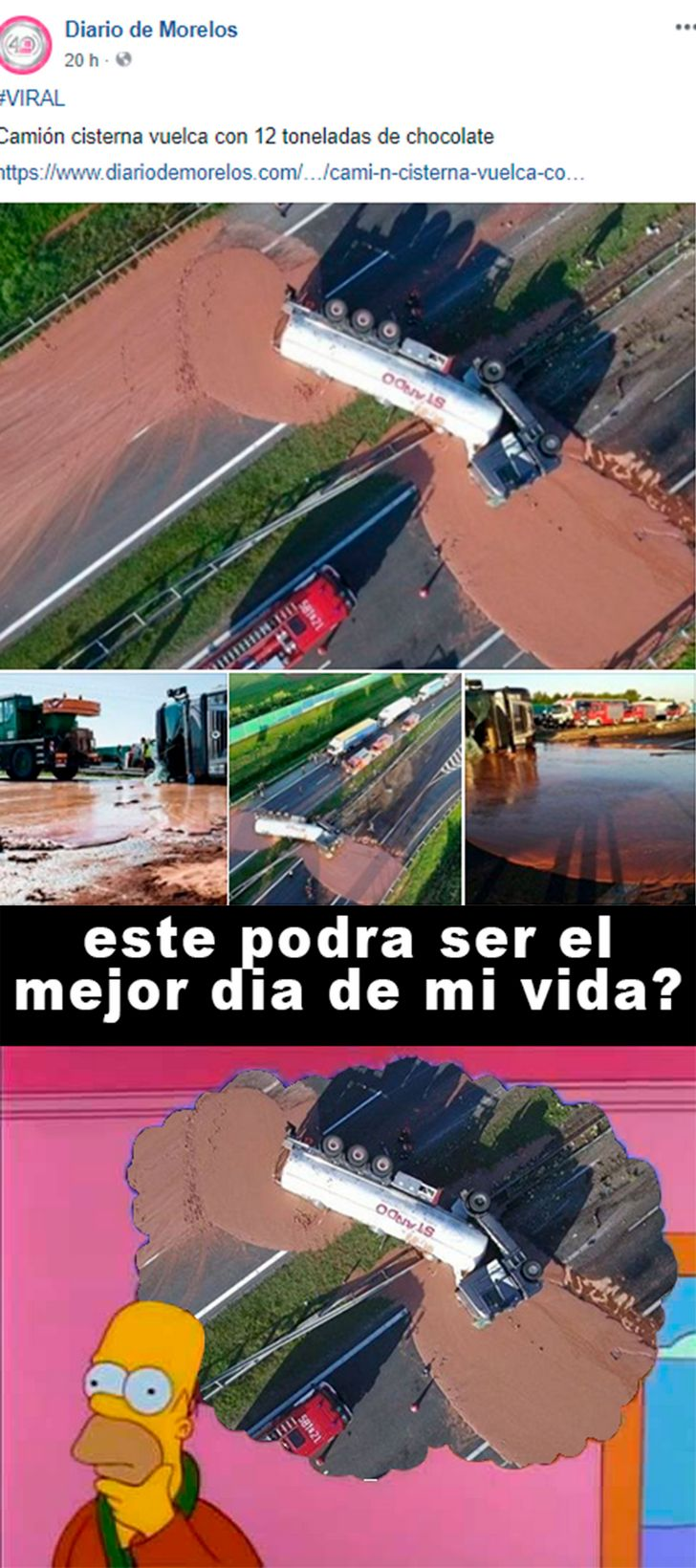 Marcianadas 332 180518001945 (234)