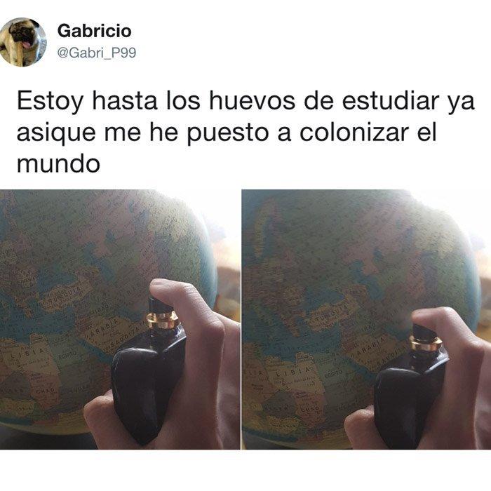 Marcianadas 332 180518001945 (258)