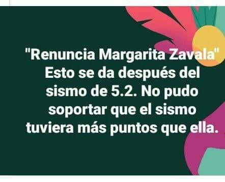 Marcianadas 332 180518001945 (26)