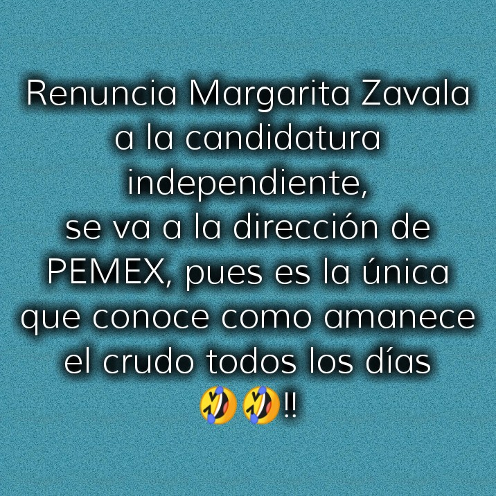 Marcianadas 332 180518001945 (29)