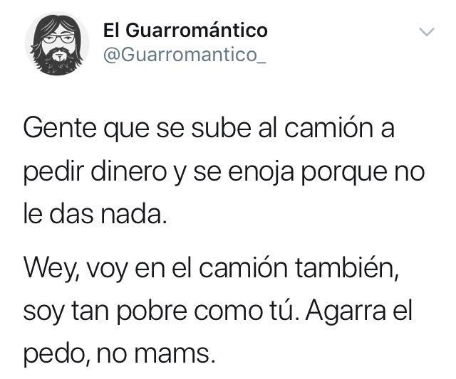 Marcianadas 332 180518001945 (41)