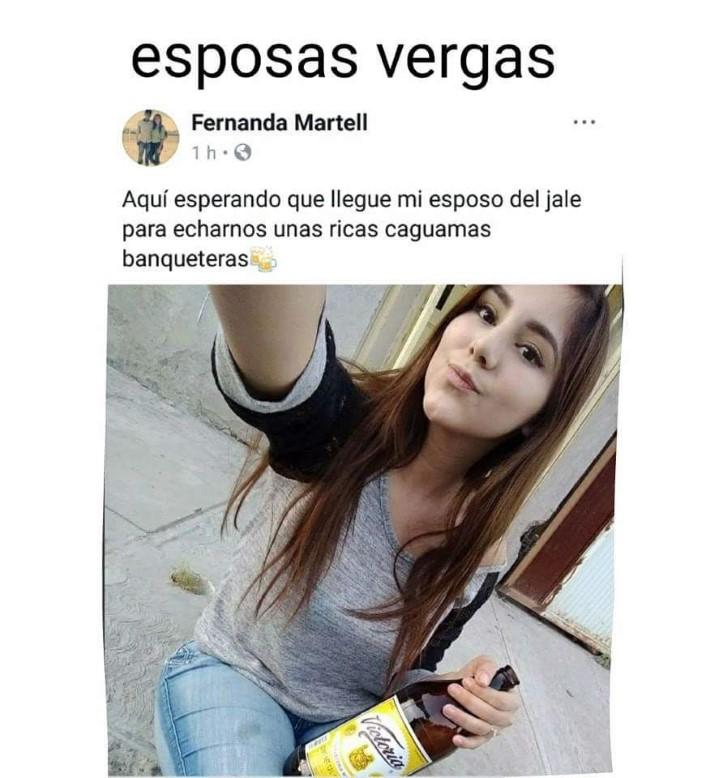 Marcianadas 332 180518001945 (50)