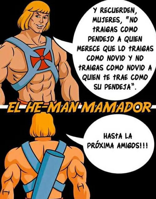 Marcianadas 332 180518001945 (52)