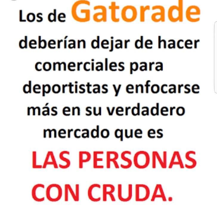 Marcianadas 332 180518001945 (53)